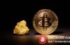 【美天棋牌】加密货币期货将到期 如何影响加密货币价格?