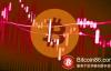 【美天棋牌】12月25日加密货币价格分析