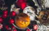 【美天棋牌】蒸发160亿美元——加密货币的圣诞馈礼