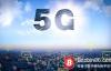 【美天棋牌】展望2019:即将到来的5G,会给街机游戏带来哪些新机会?