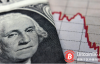 【美天棋牌】不止加密货币和加密货币,主要资产类别都在2018年出现了重大回落