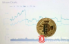 【美天棋牌】外媒:加密货币被评为2018年最具灾难性的投资