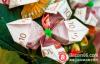 """【美天棋牌】货币的未来:2038年的""""钱""""会是什么样的?"""