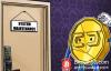 【美天棋牌】CSW真的夺取了中本聪的110万个加密货币?