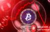 【美天棋牌】加密货币开发团队发现ZClassic/BTC供应曲线异常