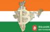 【美天棋牌】监管与需求:印度数字货币的矛与盾