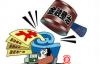 【美天棋牌】网信办针对金融信息服务提供者发布6项禁令