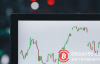 【美天棋牌】加密货币(BTC)可能进一步下跌,但仍有超过10万美元的可能性