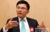 【美天棋牌】加密货币价格大跌八成,香港财库局前局长补刀:还没跌够!