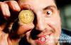 【美天棋牌】加密货币不停暴跌 ,为什么我还能笑的出来?
