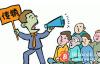 【美天棋牌】警惕打着加密货币旗号搞网络传销