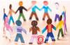 【美天棋牌】街机游戏行业2019年展望——寂静的社群能否再焕新彩