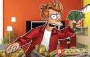 【美天棋牌】Payoneer的CEO认为加密货币大规模应用目前还面临两个巨大困难