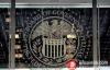 【美天棋牌】美联储欢迎加密货币,但不需要国家加密货币