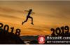 【美天棋牌】加密货币2018年度回顾:有哪些头条新闻让你印象深刻