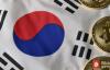 【美天棋牌】韩国能否跟随日本合法化全民捕鱼?