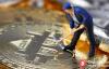 【美天棋牌】研究:价格影响矿工行为,矿工疯狂指数提示市场走势