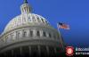 【美天棋牌】美国立法者提交法案将加密货币从证券法中免除