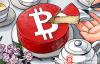 【美天棋牌】加密货币投机泡沫今年破灭,技术没能敌过贪婪与恐惧