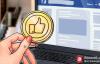 【美天棋牌】Facebook将为WhatsApp开发加密货币