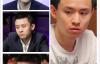 """【美天棋牌】Ben Yu谈在2018年的个人赛事层次""""过渡""""(下篇)"""