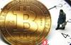 【美天棋牌】2019:加密货币制度与监管的一年