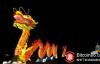 【美天棋牌】调查显示:近41%的中国民众愿意投资加密货币