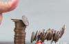 【美天棋牌】瑞典政客:即将到来的金融危机是数字货币发展的机会