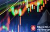 【美天棋牌】加密货币市场更新纵览:百人大战击败瑞波重返第二