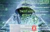 【美天棋牌】著名黑客组织发起加密货币勒索,威胁还原911事件真相
