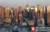 【美天棋牌】蔡维德:纽约成立全美首个加密货币特别工作组,进军传统金融