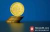 【美天棋牌】加密货币每一年的最低点价格都超过前一年