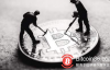 【美天棋牌】美国知名财经评论员Max Keiser:新的世界储备货币将是加密货币