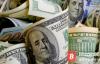 【美天棋牌】机构投资对场外交易需求庞大,加密货币交易所纷纷转变目光