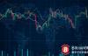 【美天棋牌】加密货币市场最新概览——周五市值回调至1300亿美元