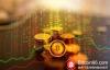 【美天棋牌】2019年加密市场风向标:Bakkt的加密货币期货能顺利推出吗?