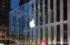 【美天棋牌】苹果和加密货币的十年对比
