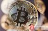 【美天棋牌】中心化数字货币出现,就是虚拟货币的终点