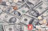 【美天棋牌】加密货币版稳定币,中本聪未完成的下一步?
