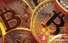 【美天棋牌】香港政府:没有证据证明加密货币被用于洗钱
