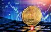 【美天棋牌】风投基金创始人:2019年对于加密货币将是一个更好的年份