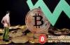 【美天棋牌】国内分析人士预计,目前的加密货币熊市将在2019年继续