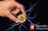 【美天棋牌】闪电网络、SegWit 助力加密货币扩容,交易费用创三年新低