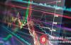 【美天棋牌】加密货币市场更新概览:新的一天,新的回落