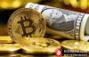 【美天棋牌】加密货币将面临重大分歧:数字黄金还是非法资产?