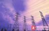 【美天棋牌】比特币估计到2018年底将占世界电能的一半