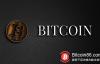 【美天棋牌】BitMEX CEO:加密货币仍是一个实验