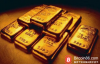 【美天棋牌】Nick SzaboNick Szabo:各国央行可能会将黄金储备转为加密货币