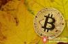 【美天棋牌】2019年最有可能影响加密货币价格的几件事