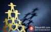【美天棋牌】打着街机游戏等旗号的非法活动抬头 福建省处非办发布风险提示